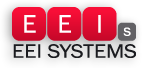 EEi systems